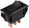 Rocker Switches -- SW621-ND -Image