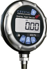 Digital Pressure Gauge -- XP2I