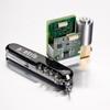 Mass Flow Controller -- MFC2022-A - Image