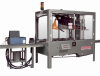 Fully Automatic Random Hot Melt Glue Case Sealer -- SR4000G - Image