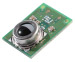 Thermal IR Sensor -- D6T Series