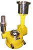 Subsea Quarter-turn Gearboxes, WGS Range - Image
