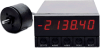 INFINITY™ Programmable Counter -- INF8 Series