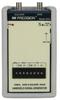 10 MHz Sine/Square Wave Generator -- Model 3003