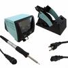 Soldering, Desoldering, Rework Products -- WX1011N-ND -Image