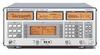 1360 MHz Modulation Analyzer -- Rohde & Schwarz FMA