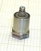 General Purpose Piezoelectric Accelerometer -- 3051 - Image