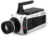 Phantom® v711 High Speed Camera