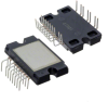 PMIC - Motor Drivers, Controllers -- STK984-190-EOS-ND -Image