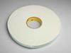 3M 4116 Urethane Foam Tape