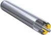 Conveyor Rollers -- 7613259.0