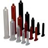 Syringe Barrels -- 700 Series