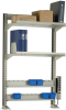 Workbench upgrade (Upper) -- WSM0001 -Image