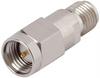 Attenuators -- SF0929-6200-4.5-ND -Image