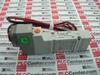 SMC 10-SY3140-5GZ ( VALVE, SOL, CLEAN ROOM )
