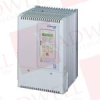 GEFRAN TPD32-EV-500/520-70-4B-A ( DISCONTINUED BY MANUFACTURER,DC DRIVE,TYPACT SERIES,AMICON,SURPLUS DRIVES MAY NOT HAVE KEYPAD, ) -Image