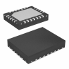 PMIC - Power Over Ethernet (PoE) Controllers -- PD69101ILQ-CT-ND - Image