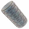 Tape -- 3M10453-ND -Image