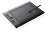 Intuos4 Wireless Pen Tablet