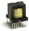 Power Switchmode Transformers -- PQ Series