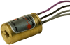 Laser Diodes, Modules -- 38-1013-ND -Image