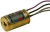 Laser Diodes -- 38-1013-ND
