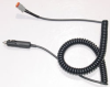 C-10-CC Coil Cord with Deutsch Connector -- C-10-CC