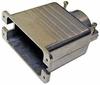 G Block Modular Multi-pin Audio Shell -- CA-GB3SHELL