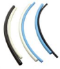 MonoShield™ Single-Core Spatter Resistant Weld Tubing - Image