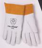 24D TIG Welding Gloves > SIZE - XL > STYLE - 12/Pr/Pk > UOM - Pair -- 24DXL - Image