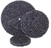 Clean and Strip Discs -- H0415 - Image