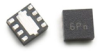 High Power RF PIN Diode -- HSMP-386J