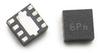 High Power RF PIN Diode -- HSMP-386J