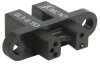 Photoelectric Slot Sensor -- GL3-U/153