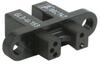 Photoelectric Slot Sensor -- GL3-U/153