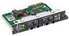 High-Density Media Converter System II Fiber Mode Conversion/Repeater Module, 155 Mbps (Fast Ethernet), Multimode, 1300-nm to Single-Mode, 1310-nm, 2 km Multimode/40 km Single-Mode, ST/ST -- LMC5028C