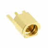 Coaxial Connectors (RF) -- 1292-1078-ND -Image