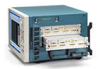 Logic Analyzer Mainframe -- Tektronix TLA7012