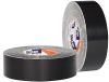 Co-extruded Super Bottom Board Tape -- PC 658 -Image