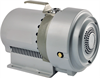 Primary/Medium Vacuum Dry Scroll Pump -- SH-110