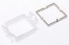 Pneumatic Cylinder & Actuator Switch & Sensor Mounting Equipment -- 4455959