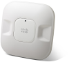 Wireless Access Point -- Aironet 1040 Series -- View Larger Image