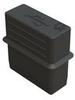 USB & RJ Plugs -- CP-USB-A