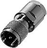 Between Series Adapter -- RFE-6105 - Image