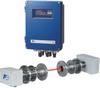 Laser Gas Analyzers -- ZSS Series -Image