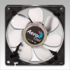AeroCool X-Static 80mm Fan -- 20113 -- View Larger Image