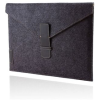 iPad underGROUND Felt Sleeve Case -- IPAD-132