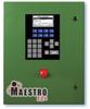 Maestro™ Control System -- Maestro™ EZ - Image
