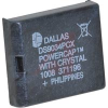 Power supply IC, 3V, PowerCap -- 70127744