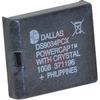 Power supply IC, 3V, PowerCap -- 70127744